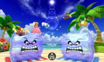 Mario Party image 6