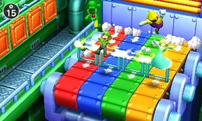 Mario Party image 9