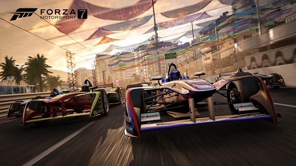 Forza Motorsport_MS1