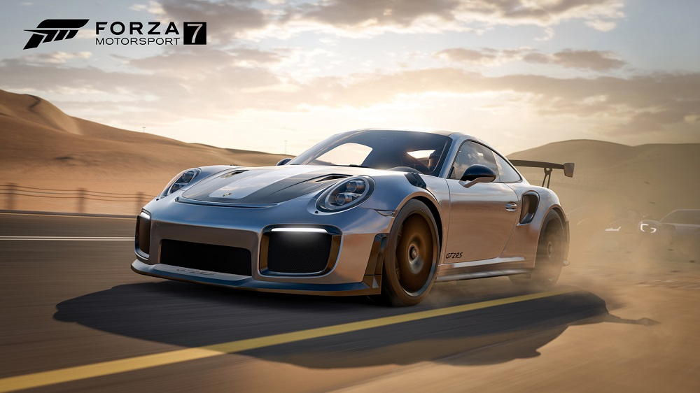 Forza Motorsport_MS3