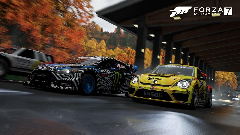 Forza Motorsport_MS4