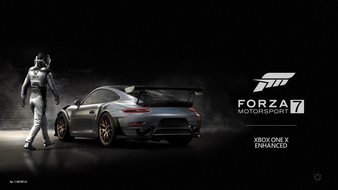 Forza Motorsport 7_4k