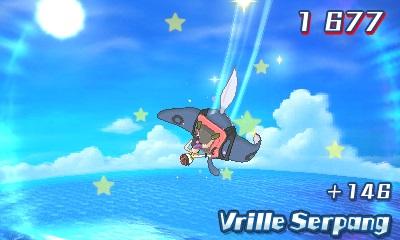 Pokémon Ultra Soleil 7
