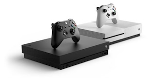meilleurs jeux pour la Xbox On