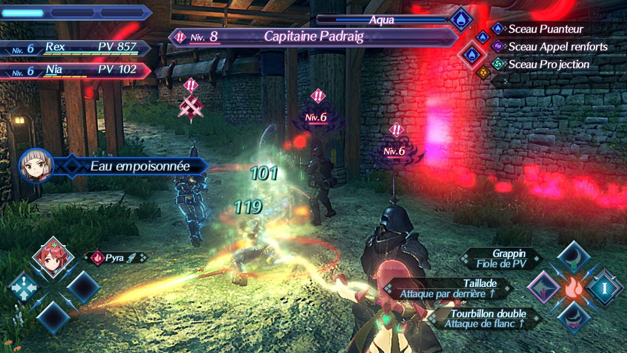 Xenoblade Chronicles 2_image 2