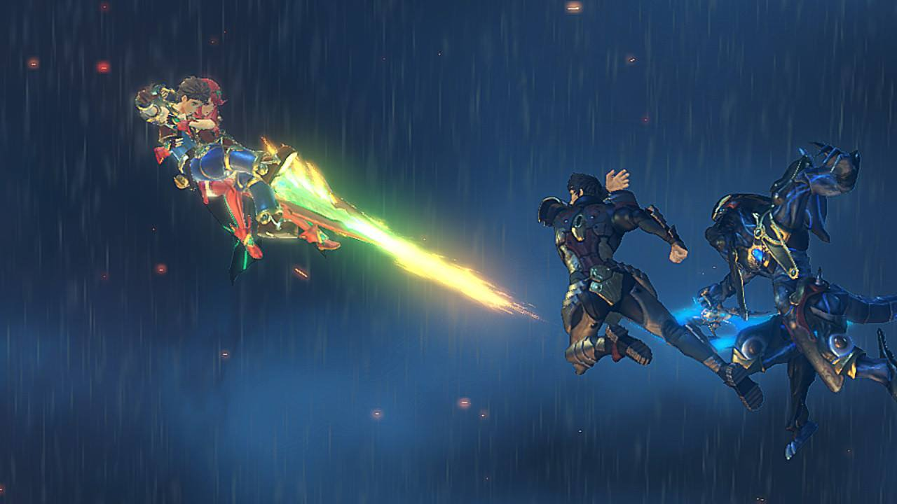 Xenoblade Chronicles 2_image 4
