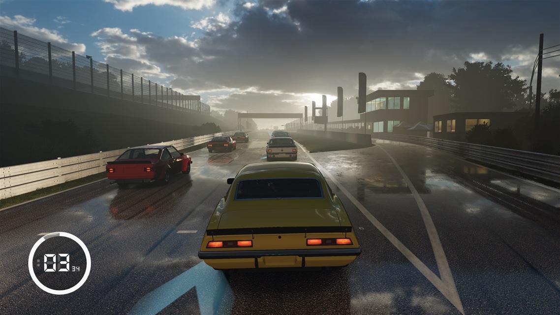 Forza Motorsport 7_6