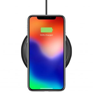 chargeur mophie