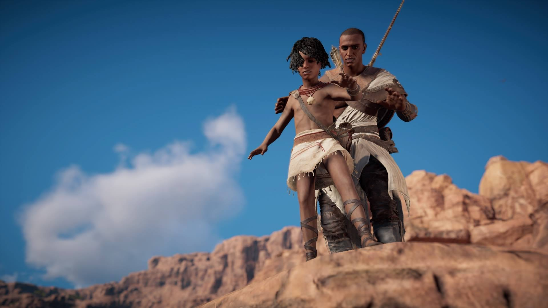 Assassin's Creed image 13