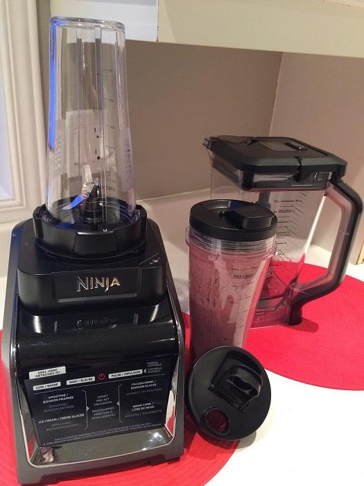 Ninja image 4