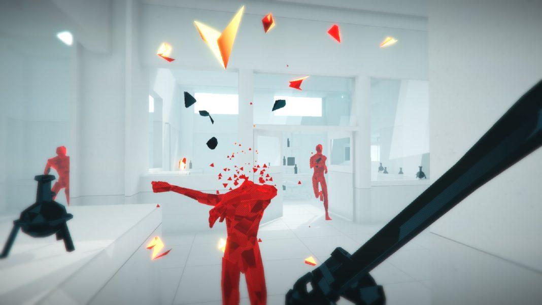 jeux en réalité virtuelle
