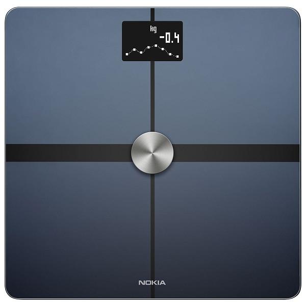 pèse-personne Nokia2