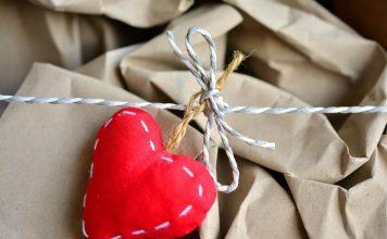 St-Valentin header
