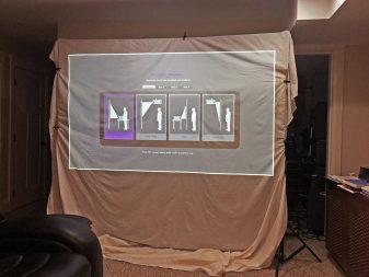 valuation du projecteur de cin ma maison ht1070a de benq blogue best buy. Black Bedroom Furniture Sets. Home Design Ideas
