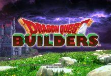 Dragon Quest header