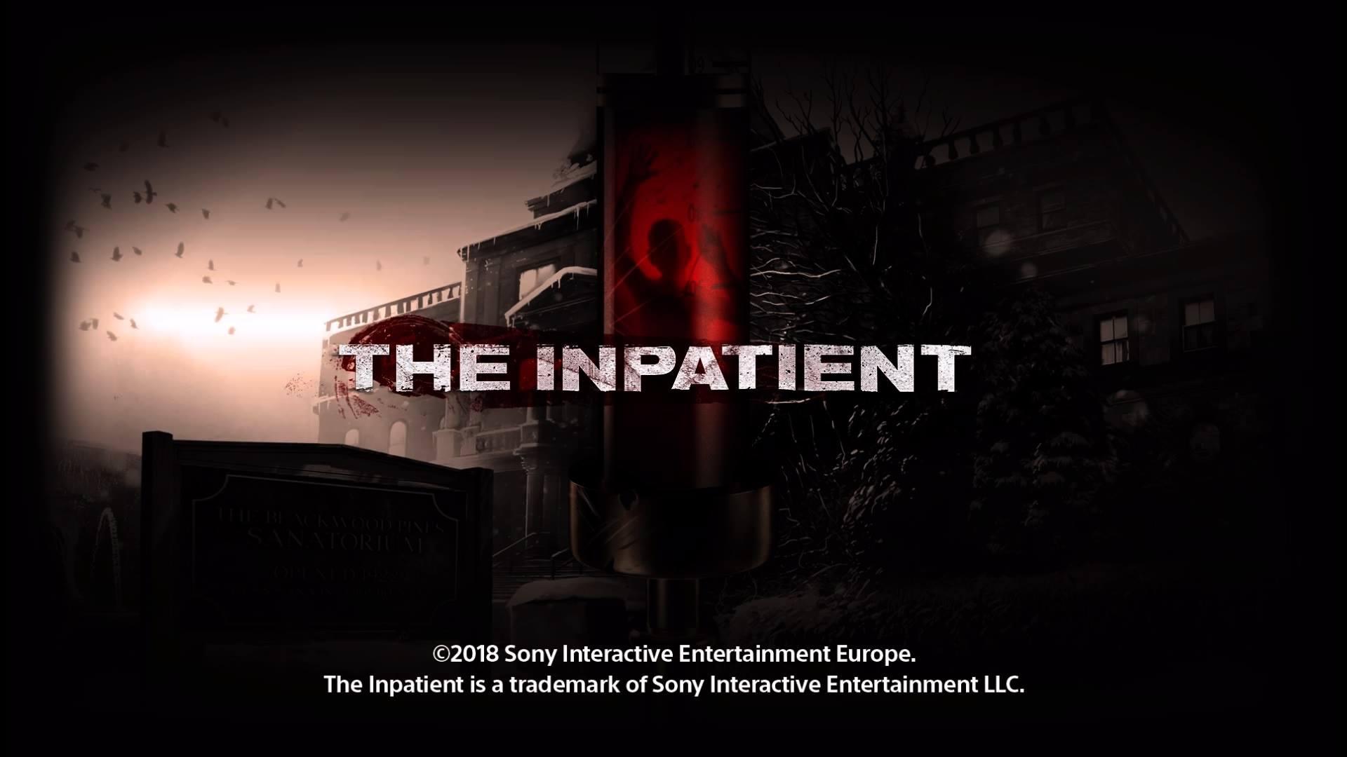 InPatient image 4