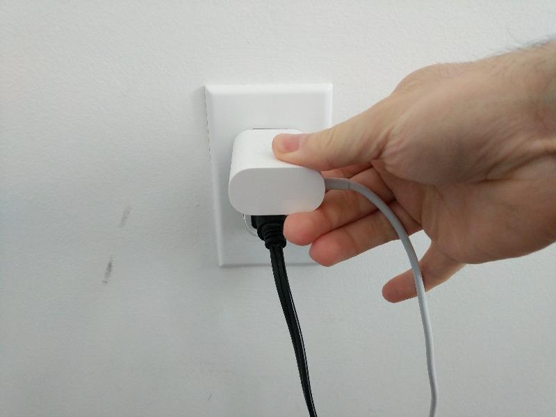 Comment redémarrer son routeur pour régler ses problèmes de connexion