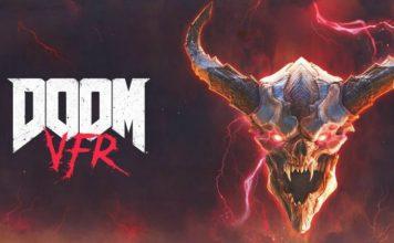 Doom jeux Video