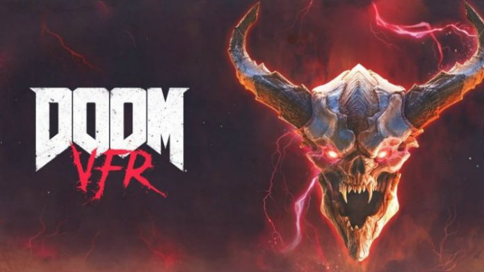 Doom jeux Video