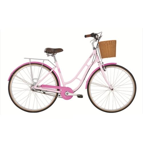 vélo Vintage 8 de Apollo pour femme 15.5''