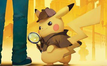3DS_DetectivePikachu_artwork_01
