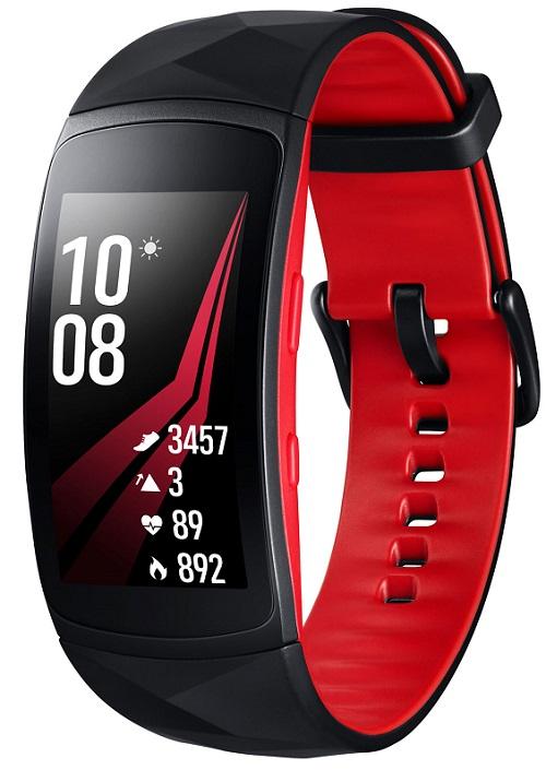 Gear Fit2 Pro Samsung