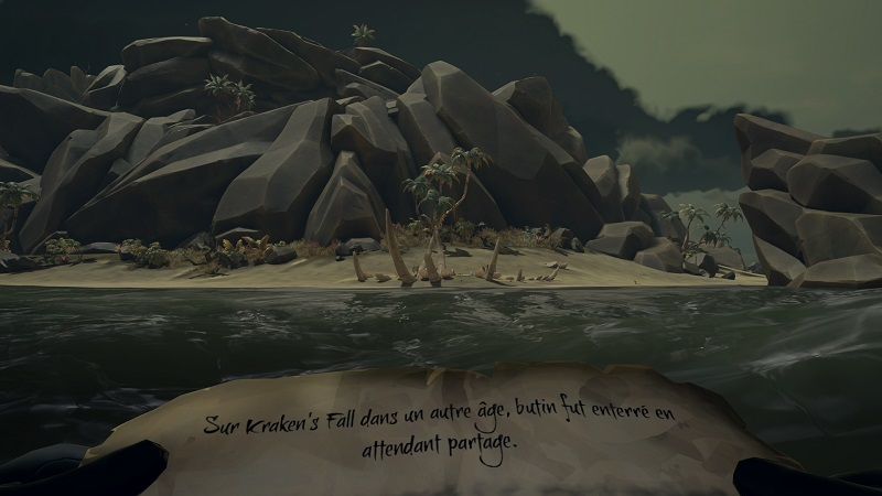 Sea of Thieves image 5