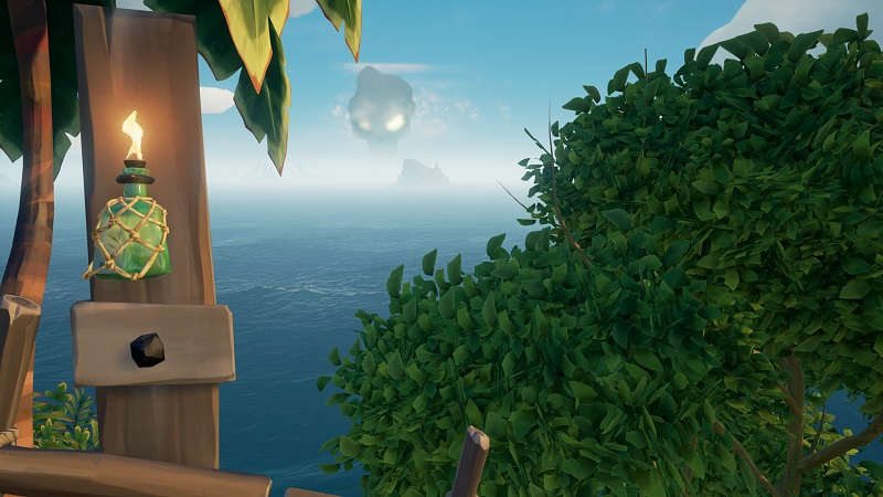 Sea of Thieves image 8