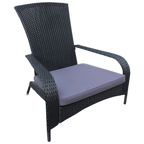 chaise transitionnelle Adirondack de PatioFlare