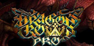 Dragon's Crown Pro image 4