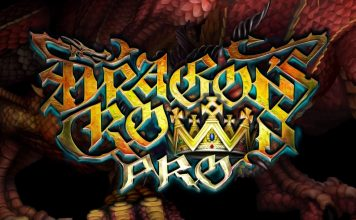 Dragon's Crown Pro image 4