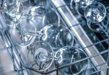 Lave-vaisselle header