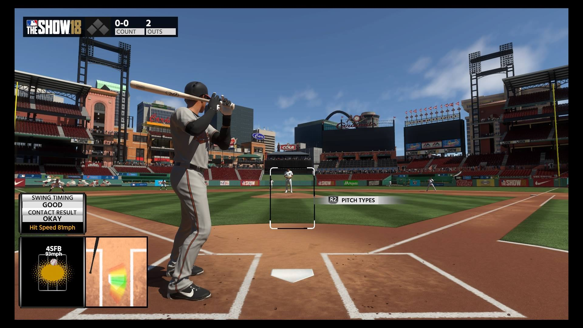 MLB The Show image5