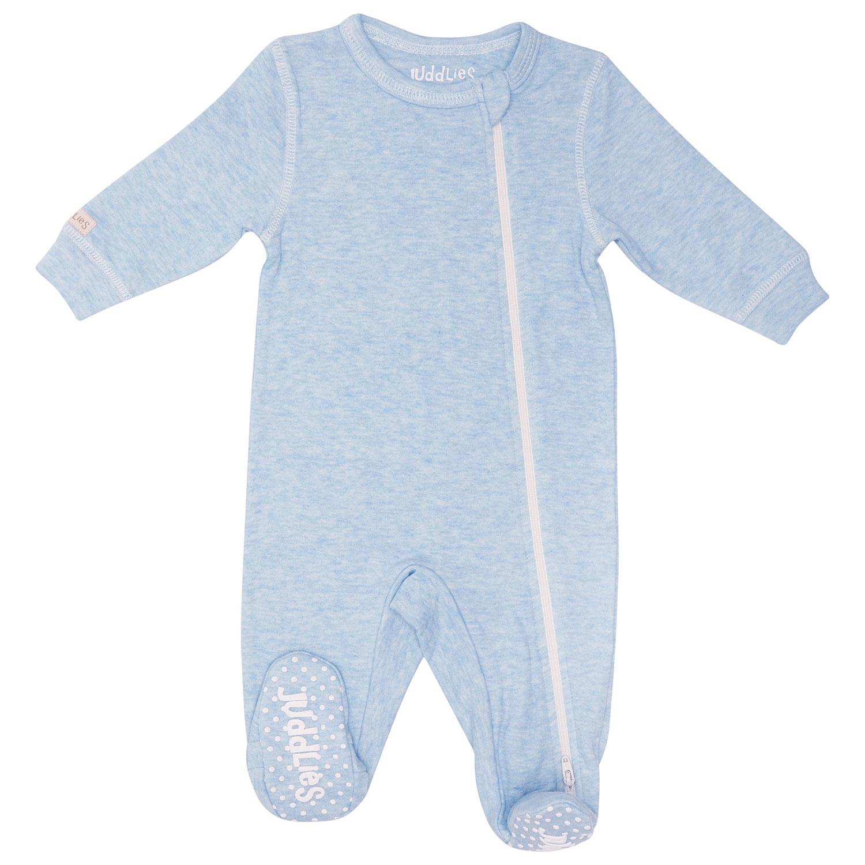 Pyjama moucheté pour bébé de Juddlies - 12 à 18 mois