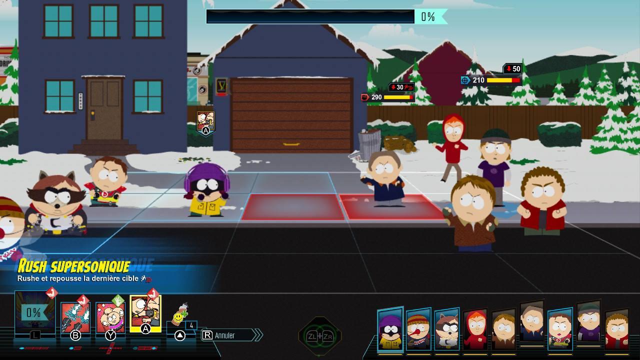 South Park image 1