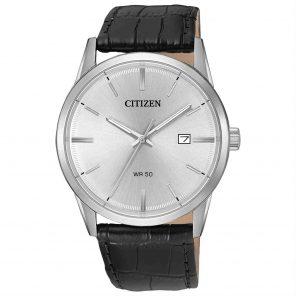 Citizen bracelet de cuir
