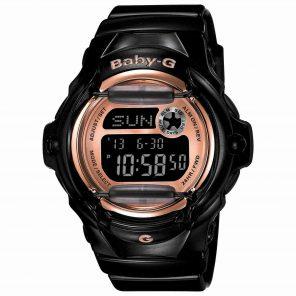 Montre G-Shock pour Femme