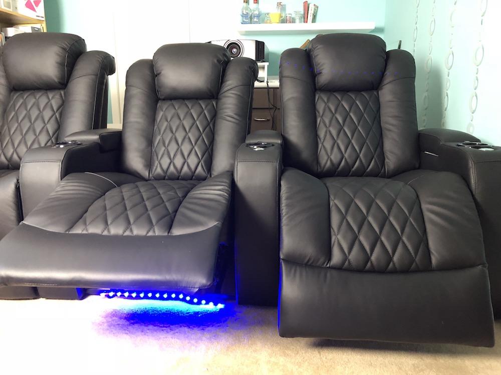 valuation des si ges de cin ma maison de valencia blogue best buy. Black Bedroom Furniture Sets. Home Design Ideas