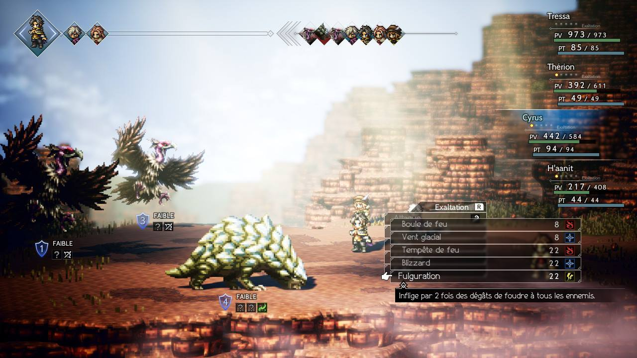Octopath image 10