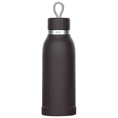 haut-parleur bouteille IBTB2 iHome