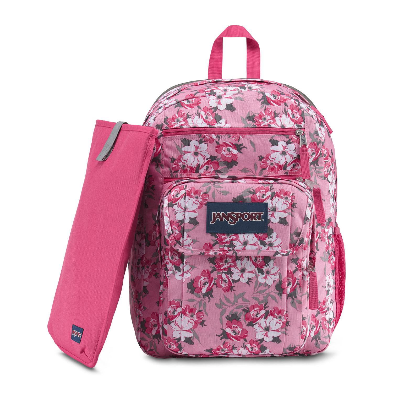 7c3f87165fbfe Il est également plus souvent nécessaire de devoir changer le sac à dos  afin d'offrir un meilleur rendement lobaire aux plus jeunes.
