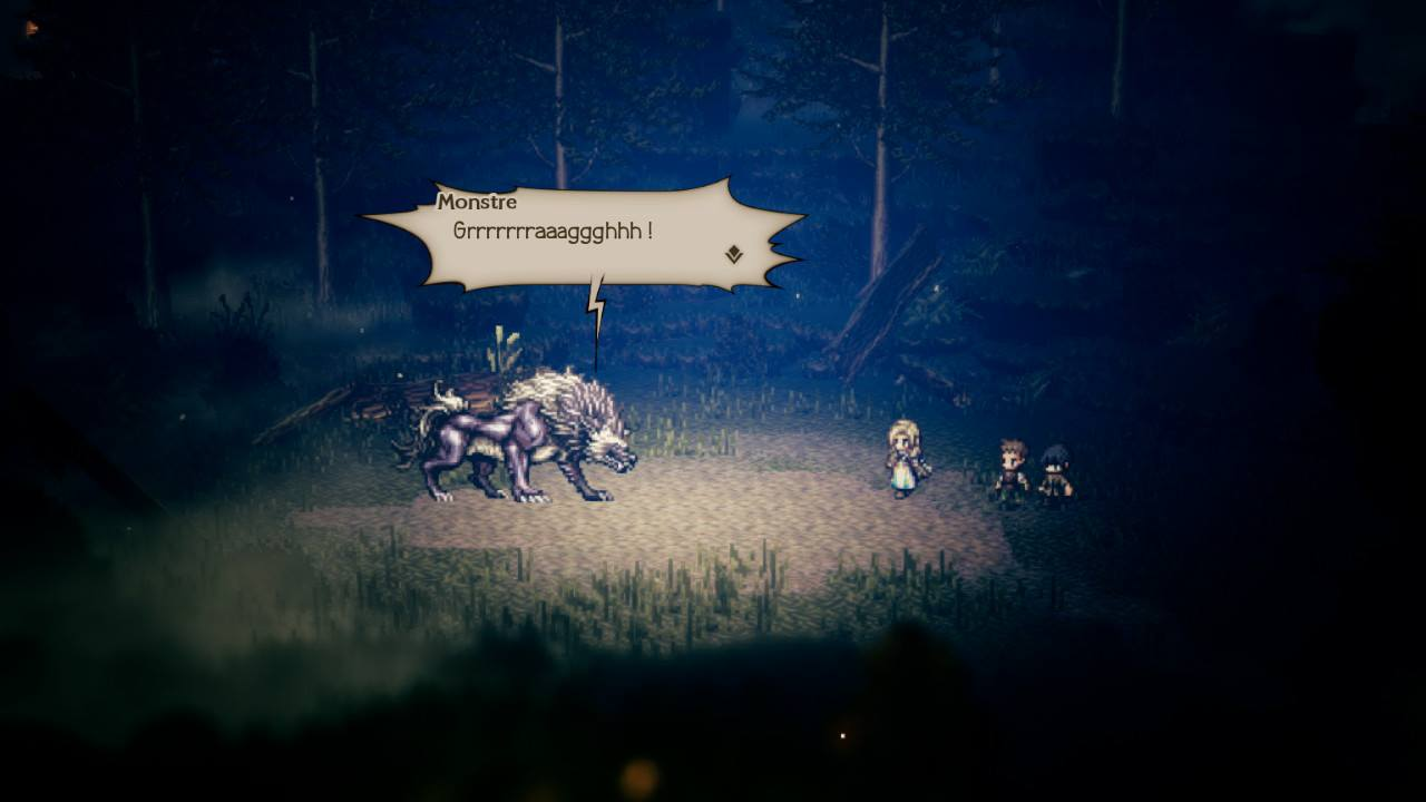 Octopath image 7