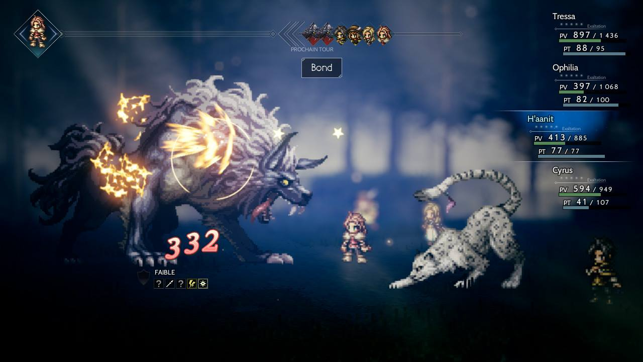 Octopath image 8