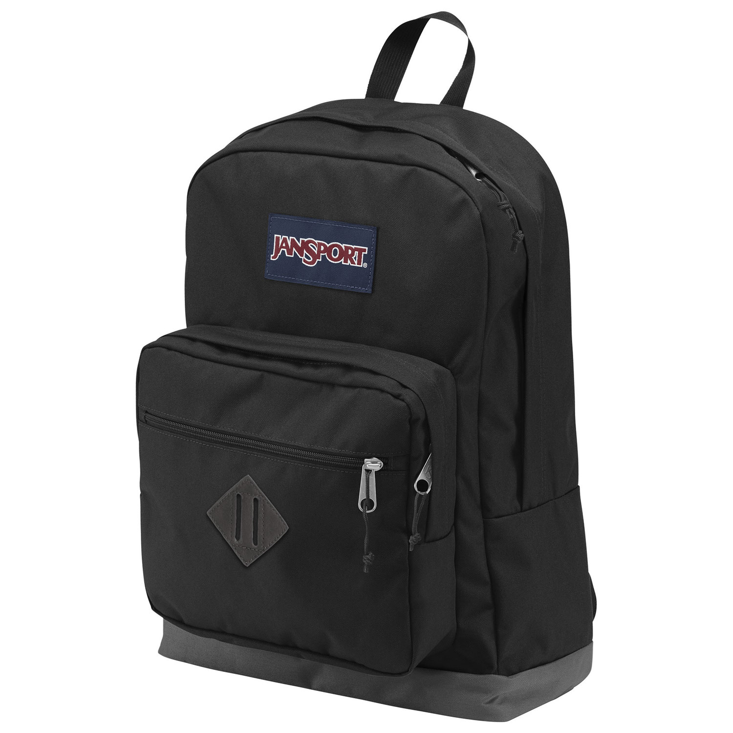 Sac à dos de 31 l City Scout de JanSport