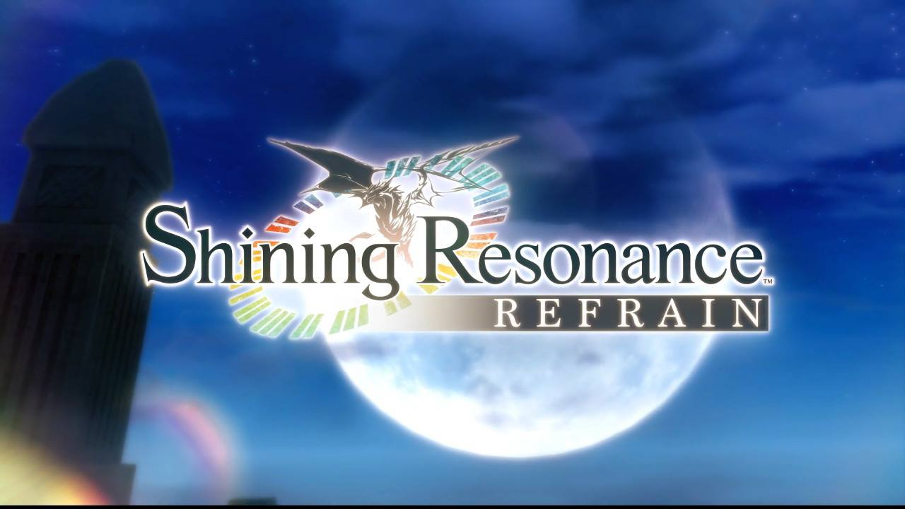 Shining Resonance image 1