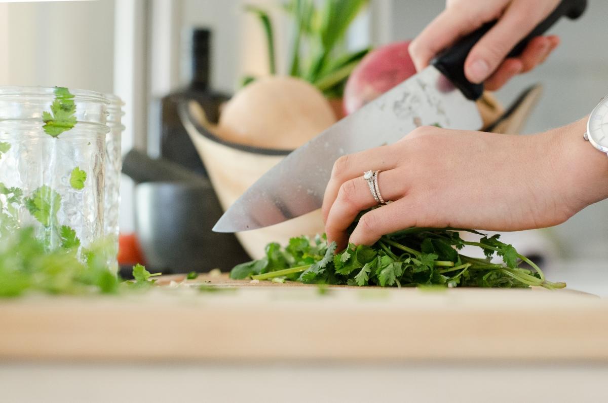 Comment améliorer vos habitudes alimentaires avec ces 5 petits appareils de cuisine