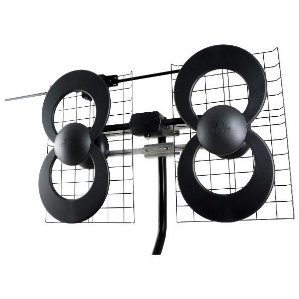 quels canaux offre une antenne num rique blogue best buy. Black Bedroom Furniture Sets. Home Design Ideas