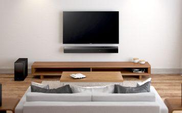 participez ce concours pour courir la chance de gagner. Black Bedroom Furniture Sets. Home Design Ideas
