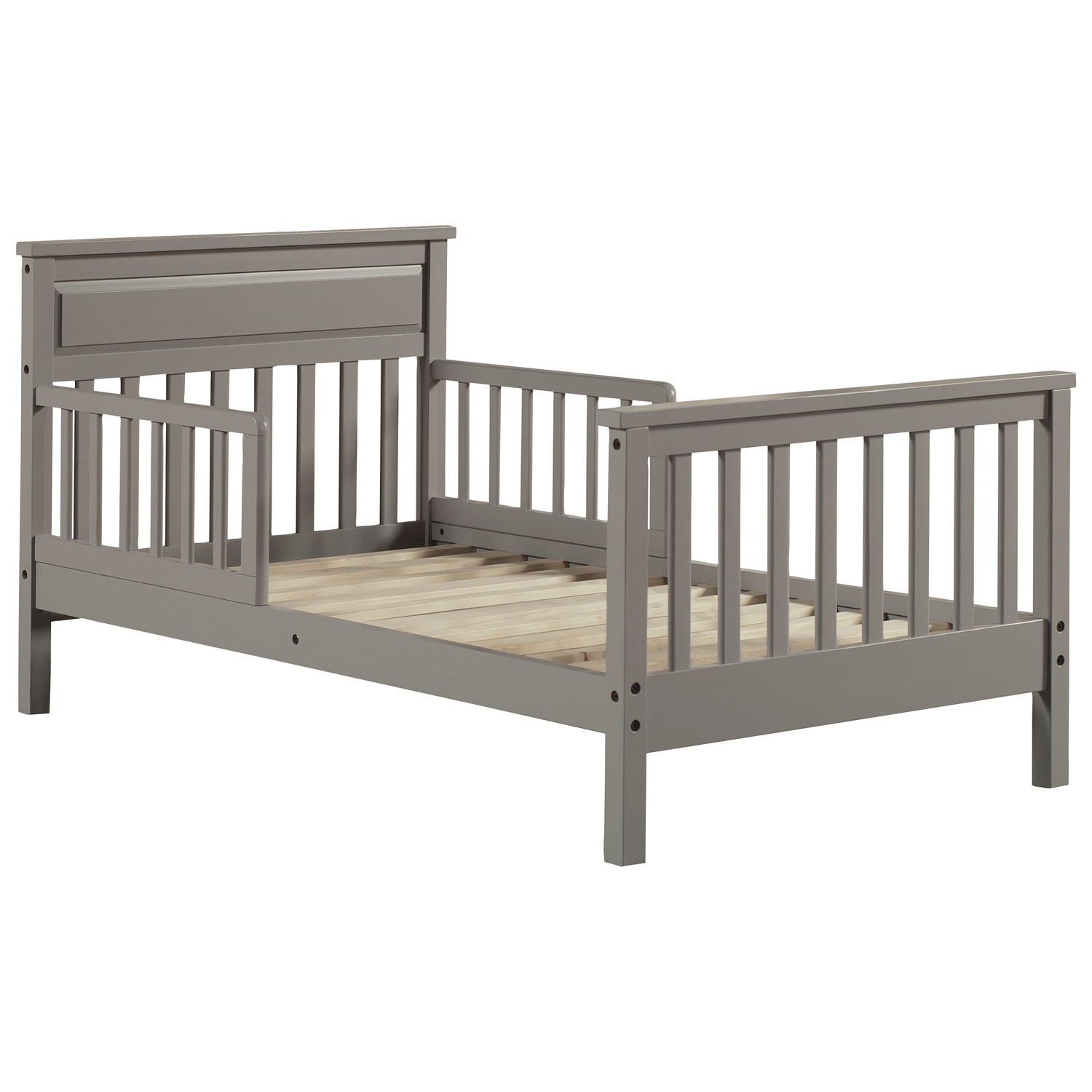 lit d'enfant traditionnel Baby Relax Haven