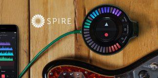 Spire Studio